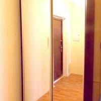 Воронеж — 1-комн. квартира, 40 м² – ВЛАДИМИРА НЕВСКОГО, 48 (40 м²) — Фото 8