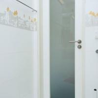 Воронеж — 1-комн. квартира, 40 м² – Московский проспект, 40 (40 м²) — Фото 2