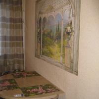 Воронеж — 1-комн. квартира, 40 м² – Моисеева, 15 (40 м²) — Фото 5