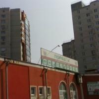 Воронеж — 1-комн. квартира, 40 м² – Владимира Невского, 48 (40 м²) — Фото 5