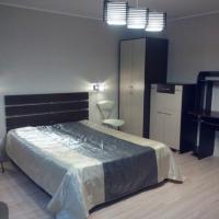 1-комнатная квартира, этаж 9/15, 41 м²