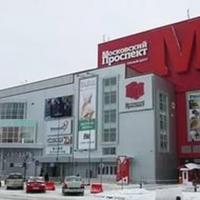 Воронеж — 1-комн. квартира, 42 м² – Московский проспект, 131 (42 м²) — Фото 3