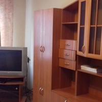 Липецк — 2-комн. квартира, 51 м² – Мичурина, 36 (51 м²) — Фото 6