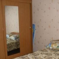 Липецк — 2-комн. квартира, 51 м² – Мичурина, 36 (51 м²) — Фото 5