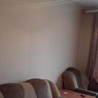 Липецк — 2-комн. квартира, 51 м² – Мичурина, 36 (51 м²) — Фото 2