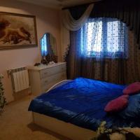 Липецк — 6-комн. квартира, 250 м² – Рябиновая, 60 (250 м²) — Фото 5
