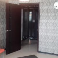 Липецк — 1-комн. квартира, 41 м² – Ульяны Громовой, 5 (41 м²) — Фото 17