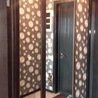 Липецк — 1-комн. квартира, 41 м² – Ульяны Громовой, 5 (41 м²) — Фото 6