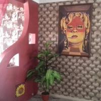 Липецк — 1-комн. квартира, 41 м² – Ульяны Громовой, 5 (41 м²) — Фото 12