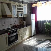 Липецк — 1-комн. квартира, 41 м² – Ульяны Громовой, 5 (41 м²) — Фото 7