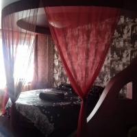 1-комнатная квартира, этаж 14/17, 41 м²