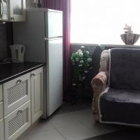 Липецк — 1-комн. квартира, 41 м² – Ульяны Громовой, 5 (41 м²) — Фото 15