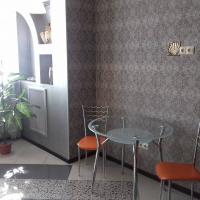 Липецк — 1-комн. квартира, 41 м² – Ульяны Громовой, 5 (41 м²) — Фото 11