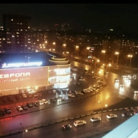 Липецк — 2-комн. квартира, 76 м² – Катукова, 23 (76 м²) — Фото 13