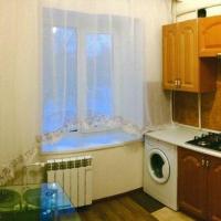 Липецк — 1-комн. квартира, 41 м² – Меркулова, 18 (41 м²) — Фото 4