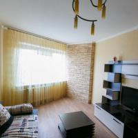 3-комнатная квартира, этаж 9/9, 67 м²