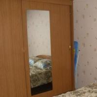 2-комнатная квартира, этаж 3/9, 51 м²