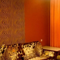 3-комнатная квартира, этаж 6/10, 65 м²