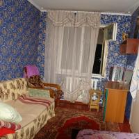 Липецк — 2-комн. квартира, 45 м² – Валентины Терешковой д16 (45 м²) — Фото 2
