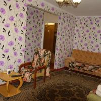 Липецк — 2-комн. квартира, 45 м² – Валентины Терешковой д16 (45 м²) — Фото 3