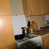Липецк — 2-комн. квартира, 45 м² – Валентины Терешковой д16 (45 м²) — Фото 4