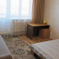 Липецк — 1-комн. квартира, 45 м² – Петра Смородина, 9а (45 м²) — Фото 2