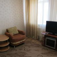 Липецк — 1-комн. квартира, 45 м² – Петра Смородина, 9а (45 м²) — Фото 5