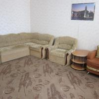 Липецк — 1-комн. квартира, 45 м² – Петра Смородина, 9а (45 м²) — Фото 3