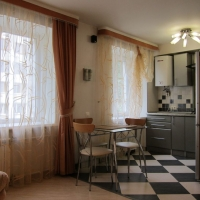 Липецк — 1-комн. квартира, 45 м² – Советская, 30 (45 м²) — Фото 3