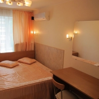 Липецк — 1-комн. квартира, 45 м² – Советская, 30 (45 м²) — Фото 4