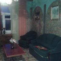 Брянск — 3-комн. квартира, 80 м² – Переулок Металлистов, 8а (80 м²) — Фото 7