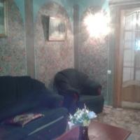 Брянск — 3-комн. квартира, 80 м² – Переулок Металлистов, 8а (80 м²) — Фото 8