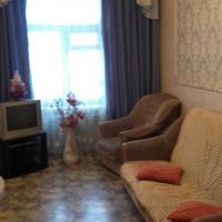 Брянск — 3-комн. квартира, 80 м² – Переулок Металлистов, 8а (80 м²) — Фото 5