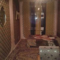 Брянск — 3-комн. квартира, 80 м² – Переулок Металлистов, 8а (80 м²) — Фото 3
