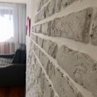 Брянск — 1-комн. квартира, 32 м² – Проспект Московский, 30 (32 м²) — Фото 3