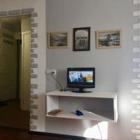 Брянск — 1-комн. квартира, 32 м² – Проспект Московский, 30 (32 м²) — Фото 2