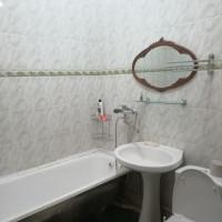 Брянск — 1-комн. квартира, 29 м² – 50 лет Октября, 9 (29 м²) — Фото 2
