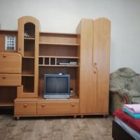 Брянск — 1-комн. квартира, 29 м² – 50 лет Октября, 9 (29 м²) — Фото 3