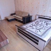 Брянск — 1-комн. квартира – Дуги, 71 — Фото 2