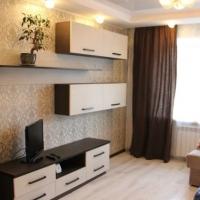 Брянск — 1-комн. квартира, 34 м² – Новозыбковская, 3в (34 м²) — Фото 2
