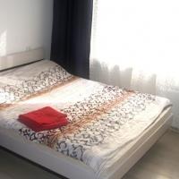 Брянск — 1-комн. квартира, 17 м² – Романа Брянского, 25 (17 м²) — Фото 3