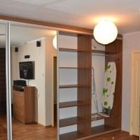 Брянск — 1-комн. квартира, 40 м² – Литейная, 61 (40 м²) — Фото 2