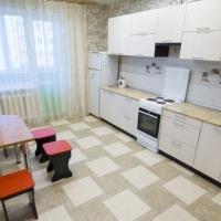 Брянск — 1-комн. квартира, 43 м² – Красноармейская, 42 (43 м²) — Фото 2