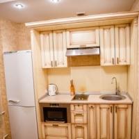 Брянск — 1-комн. квартира, 45 м² – Авиационная, 17 (45 м²) — Фото 3