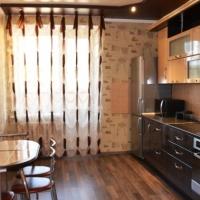 Брянск — 1-комн. квартира, 50 м² – Костычева, 70 (50 м²) — Фото 2