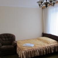 Брянск — 3-комн. квартира, 103 м² – Фокина, 90 (103 м²) — Фото 4