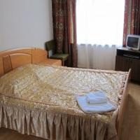 Брянск — 3-комн. квартира, 103 м² – Фокина, 90 (103 м²) — Фото 2