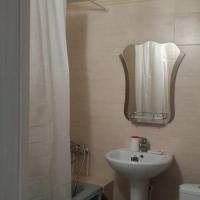 Брянск — 1-комн. квартира, 38 м² – Крахмалева, 13 (38 м²) — Фото 7