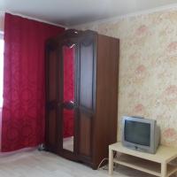 Брянск — 1-комн. квартира, 38 м² – Крахмалева, 13 (38 м²) — Фото 3