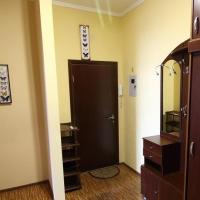 Брянск — 1-комн. квартира, 60 м² – 7-я Линия, 15 (60 м²) — Фото 3